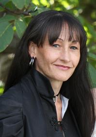 Sonette Upasana Enlightenment About US Sonesha Academies International