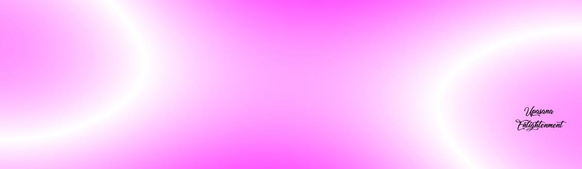 Upasana Enlightenment background 001