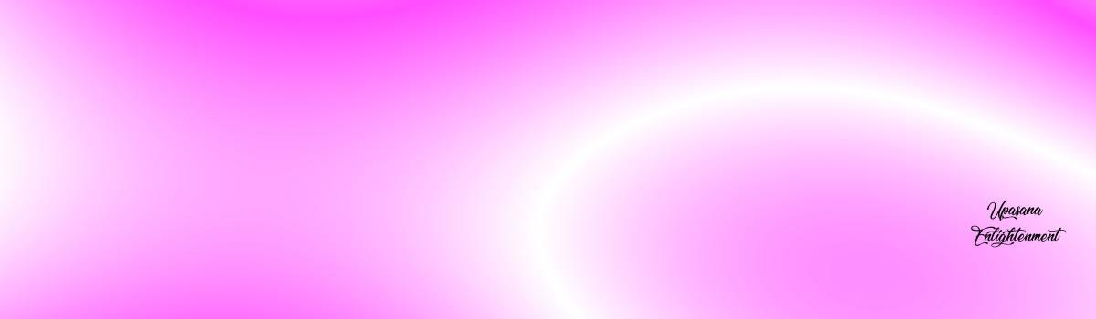 Upasana Enlightenment background 002